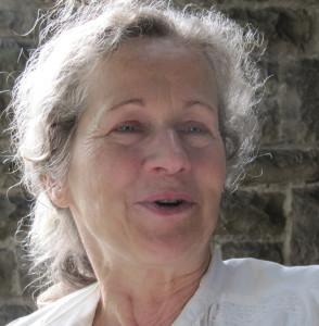 alicepopkorn's Profile Picture