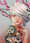 Commission-Shen