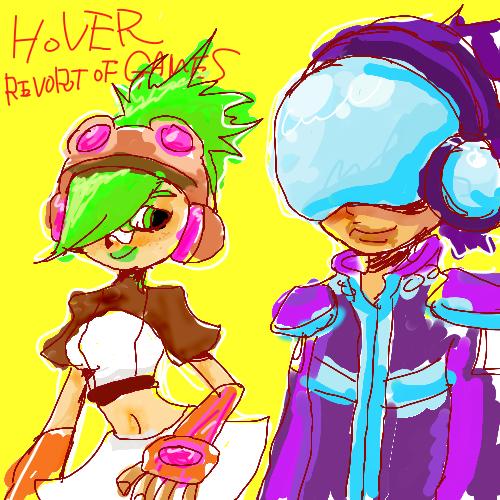 hover__revolt_of_gamers_by_tetuko0210-d7