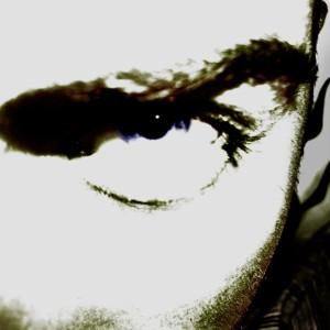AmigoNicolas's Profile Picture