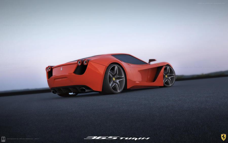Ferrari Wallpaper Download For Mobile Jio God