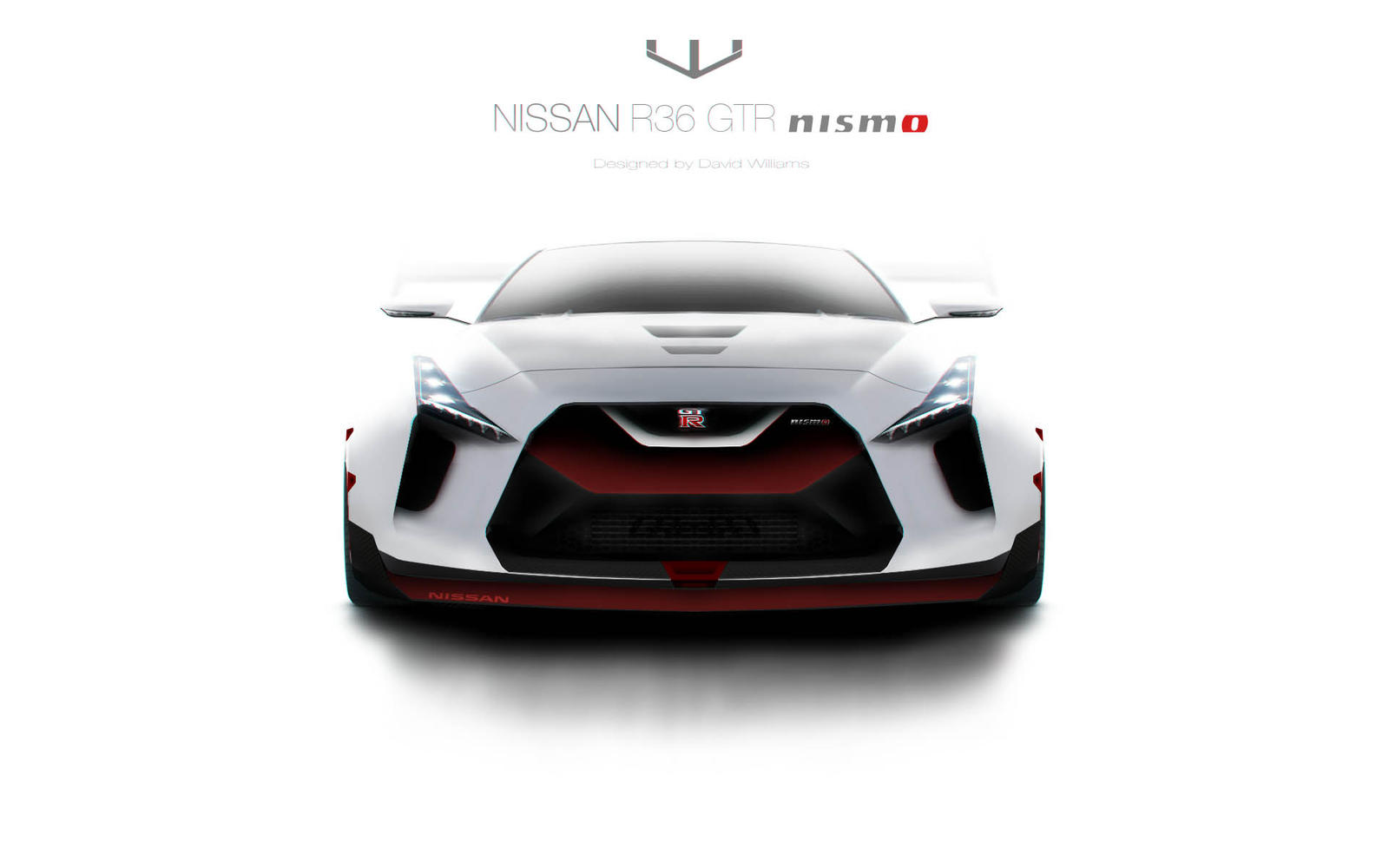 nissan r36 gtr nismo edition by wizzoo7 on deviantart. Black Bedroom Furniture Sets. Home Design Ideas