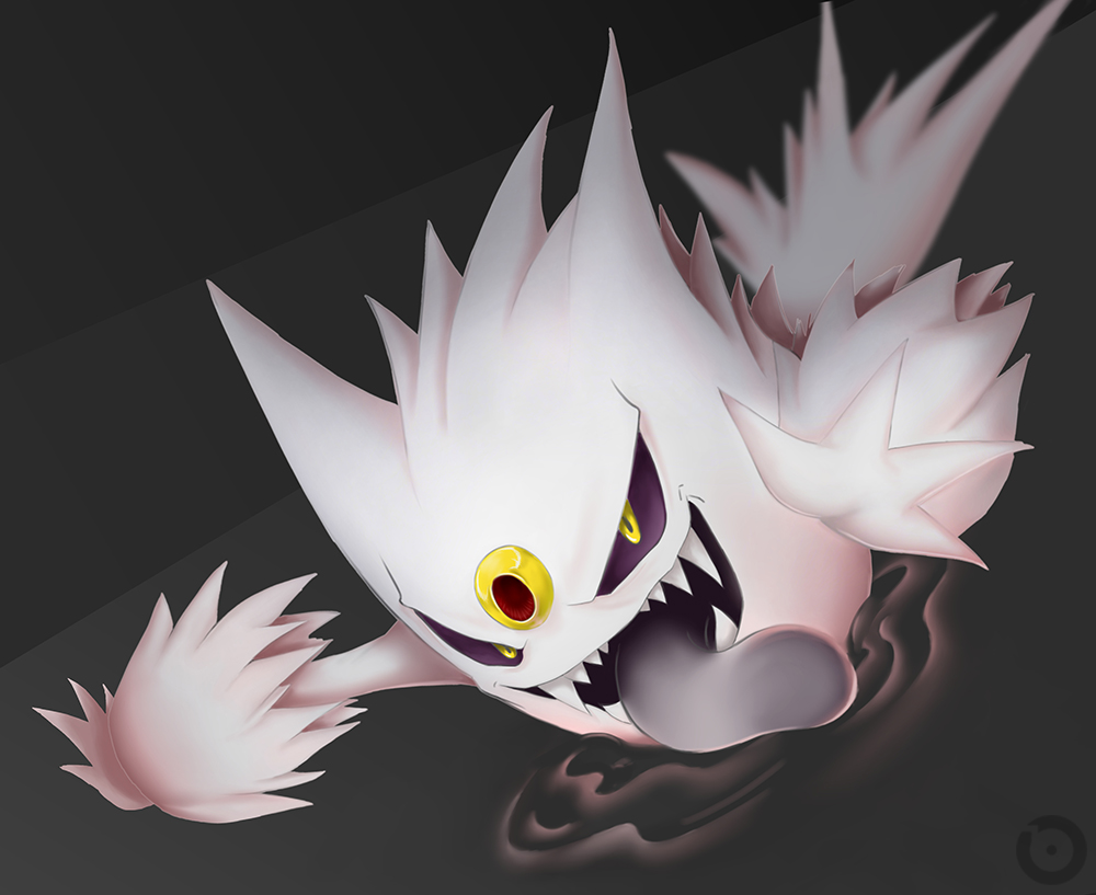 Avatar du membre : Shiny12
