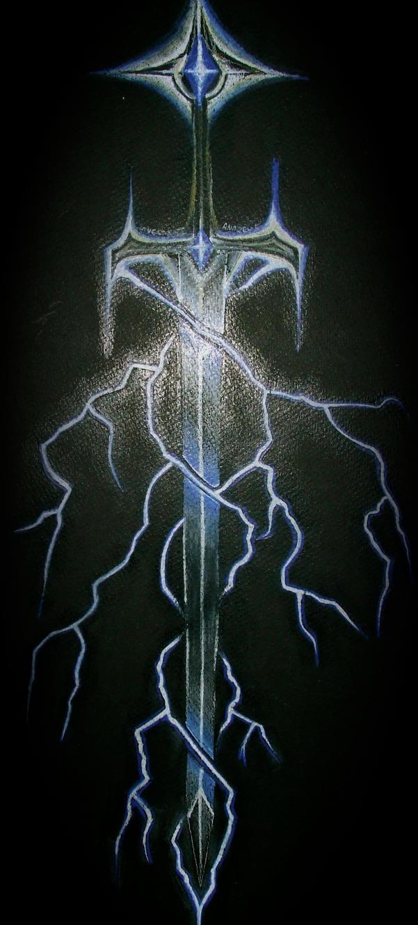 Lightning Now Tour Chicago