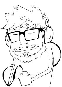 tongordin's Profile Picture