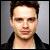 Free-Sebastian Stan-icon by iffycrown
