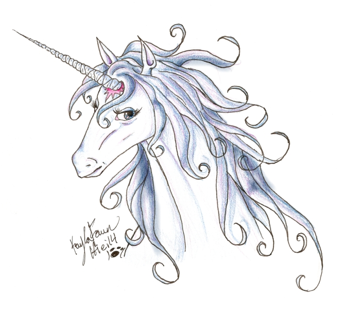 Image Result For Pegasus Coloring Pages