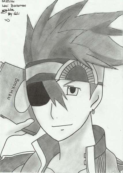 Les dessins de lelihum My_drawings_by_lelihum-d506pc6