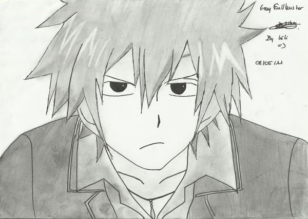 Les dessins de lelihum My_drawings_by_lelihum-d506pfd