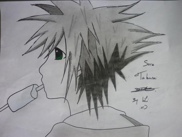 Les dessins de lelihum My_drawings_by_lelihum-d545w6s
