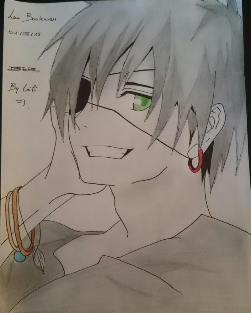 Les dessins de lelihum Lavi_bookman_by_lelihum-d93rlzg