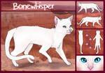 Bonewhisper
