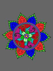 Colours o' mine by toomanyfandoms333