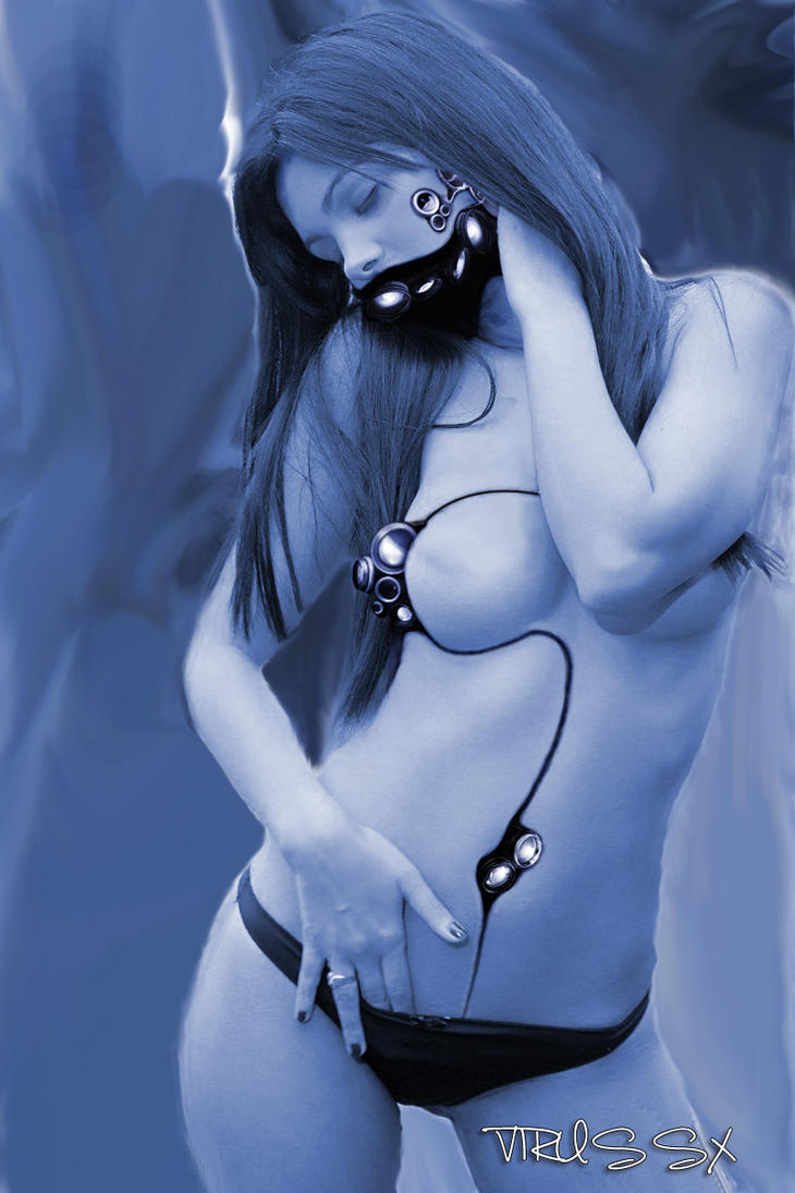 https://pre00.deviantart.net/7d08/th/pre/f/2010/094/e/f/k_1_cyborg_by_cyrusthevirussx.jpg
