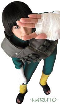 Cosplay Naruto Ce6c5b445738c850