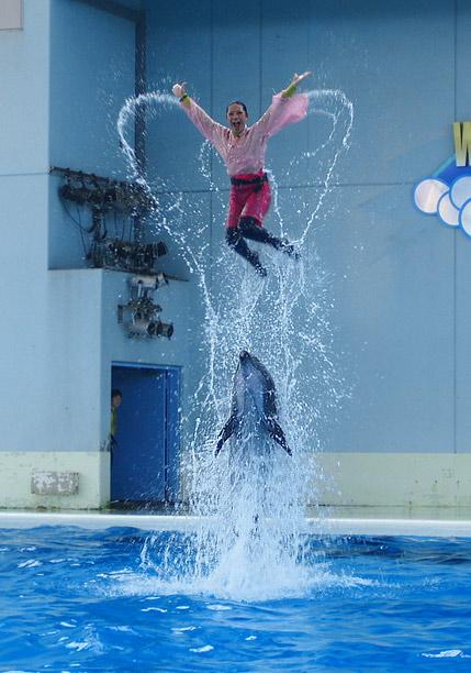 heart-splash by MIUX-R