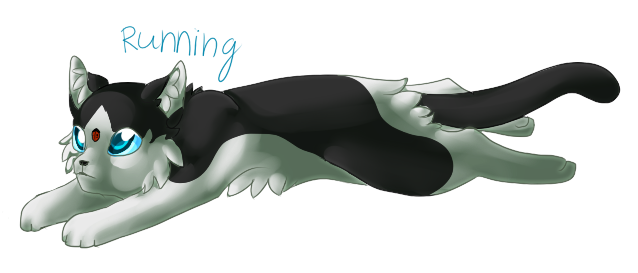 Het-Shippings-Topic - Pagina 2 Running_by_be_arts-d7fg2u9