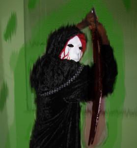 Illumon's Profile Picture