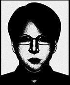 Yukihito by FancyIslandMimi