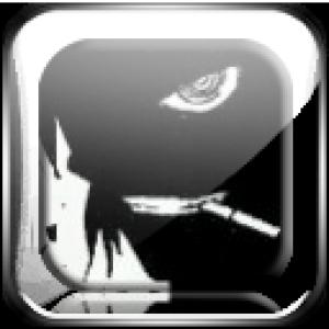 Barabas6991's Profile Picture