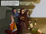 Follow up - Loki and the Gaang