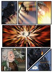 Commission -- Wand of Wonder, p. 2