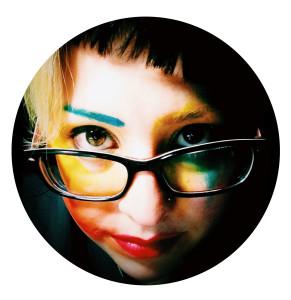 cookiecucco's Profile Picture
