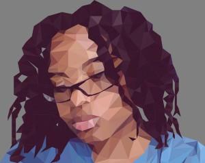 Pixelsquared's Profile Picture