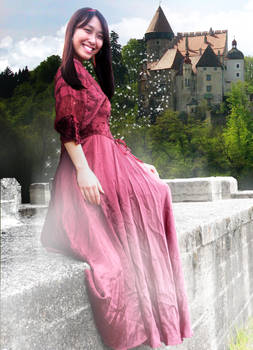 Princess Cippow