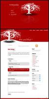 kristarella.com