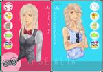 [TT] Lilly