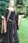 Eowyn Beacon Gown 1