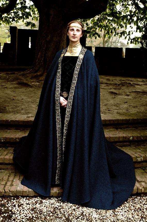 eowyn funeral gown 4 by ladyeowyn on deviantart