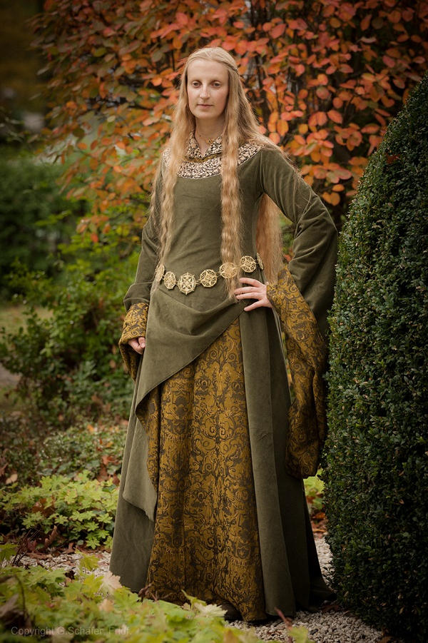 Lord Of The Rings Dress Up Ideas