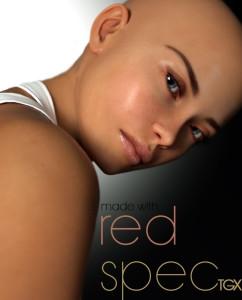 spawn2002's Profile Picture