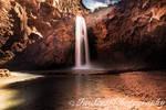 Havasu Falls (1 of 1)