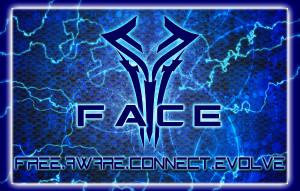 F8CE's Profile Picture