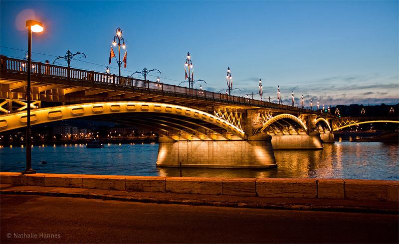 Bridge by NathalieHannes