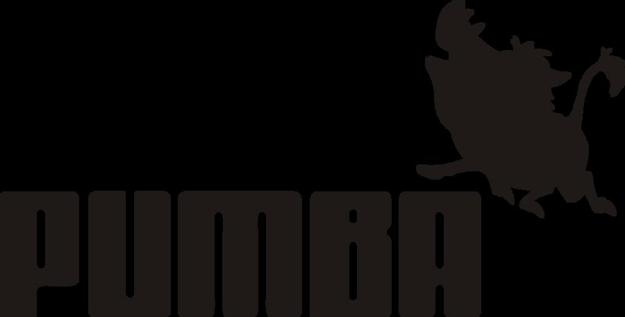 pumba by leo chelny on deviantart puma logo vector cdr puma logo vector file