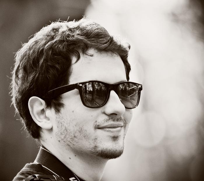 JordanRobin's Profile Picture