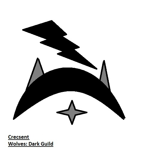fairy tail guild mark how to draw