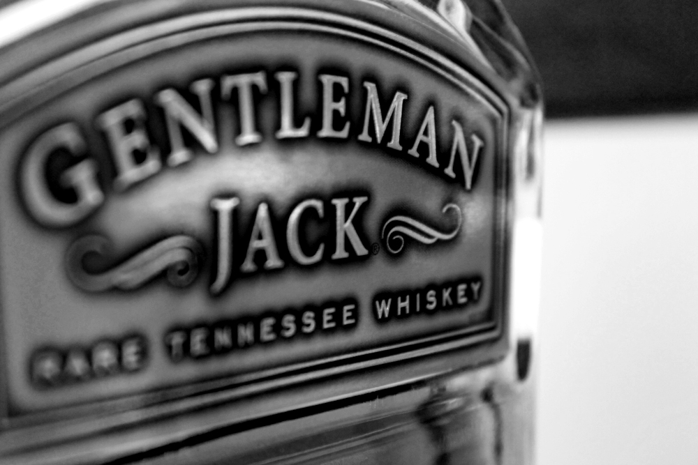 Gentleman Jack Wallpaper Gentleman Jack  by stephh07