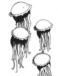 headache jellies by thaneda
