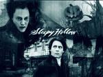 Sleepy Hollow 7 by serialkiller07