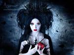 The poison by annemaria48