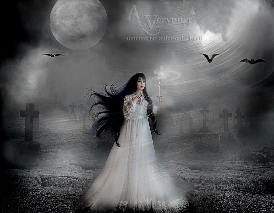 Night Control by annemaria48