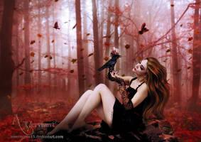 my rafe by annemaria48