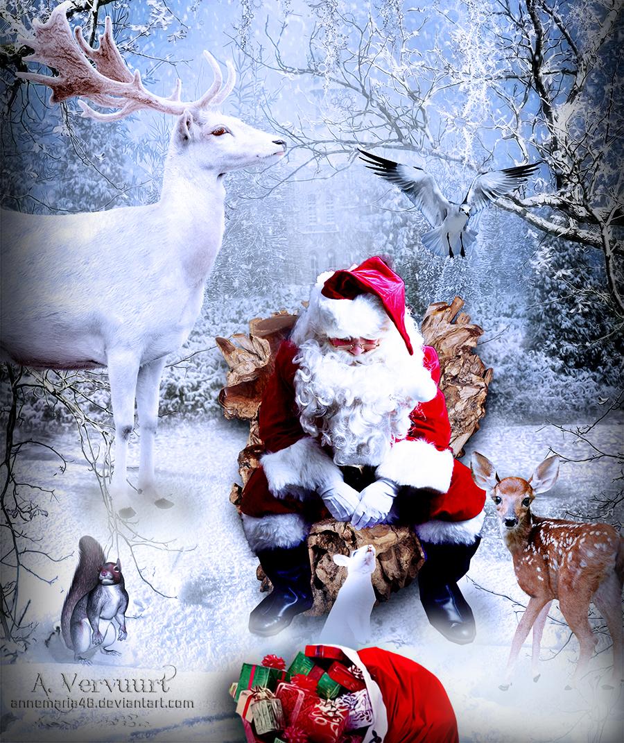 Merry Chirstmas 2