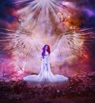 The Angel X