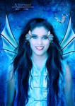 Salma beauty